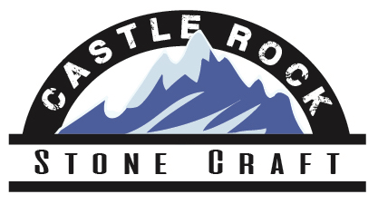 Castle Rock Stone Craft